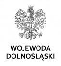 logo WD wersja pionowa 02