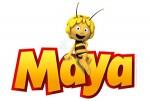 majaland logo