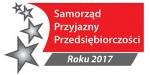 SPP2017 logo