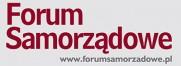 forum samorzadowe