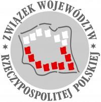 logo zwrp pl