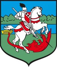 herb BrzegDolny