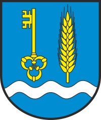herb ciechanow