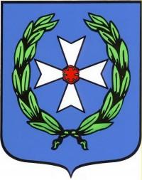 Herb Miasta Wejherowa