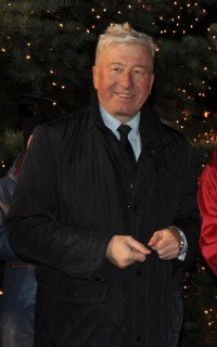 Wojt Slawomir Bialkowski