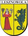 gmina-lesznowola